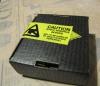 Falcom FSA03 – kastītē